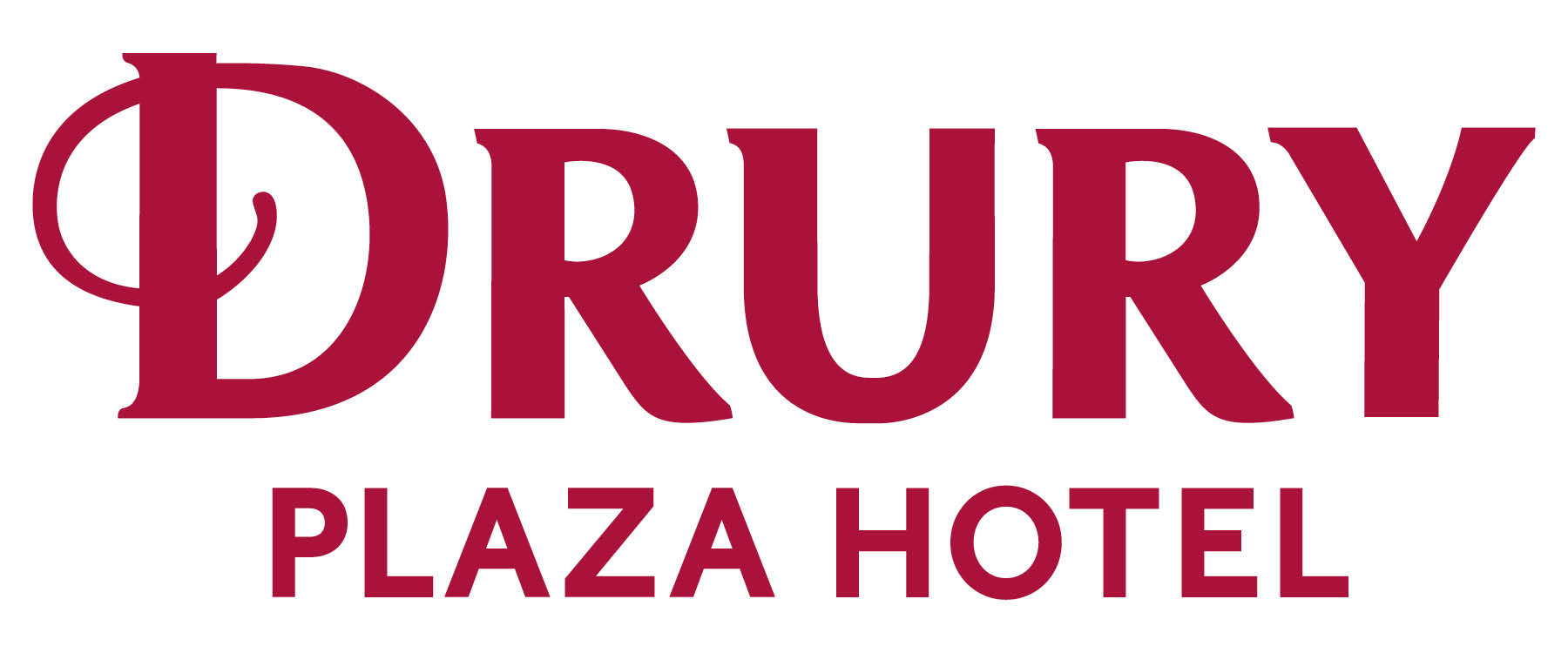 Drury Plaza Hotel - Chesterfield, MO