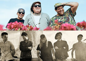 Sublime With Rome & Dirty Heads - 09.12.21 - The Factory