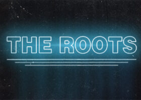 The Roots - 09.05.21 - The Factory